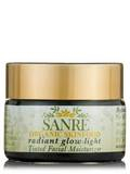 Radiant Glow - Light (Tinted Facial Moisturizer) 1.1 oz