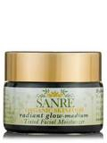 Radiant Glow - Medium (Tinted Facial Moisturizer) 1.1 oz