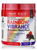 Rainbow Vibrance Superfood 6.24 oz (177 Grams)