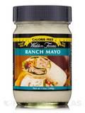 Ranch MAYO Jar 12 oz