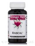 Rascal - 100 Vegetarian Capsules