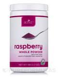 Raspberry Whole Power 22 Servings (198 Grams)