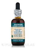 Raspberry Combination 2 oz (60 ml)