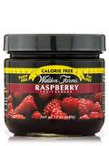 Raspberry Fruit Spread Jar - 12 oz (340 Grams)