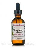 Raspberry Rubus Idaeus 1DH - 2 fl. oz (60 ml)