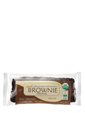 Raw Alchemy Enzyme Rich Brownie, Original - 2 oz (57 Grams)