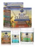 RAW Cleanse™ - 1 System