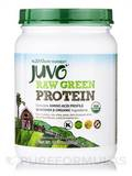 Raw Green Protein Can - 16.9 oz (480 Grams)