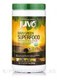 Raw Green Superfood Can - 12.7 oz (360 Grams)
