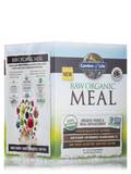 RAW Meal™ Chocolate Cacao - Box of 10 Packets