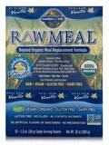 RAW Meal™ - Vanilla BOX OF 10 PACKETS