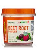 Raw Organic Beet Root Powder - 8 oz (227 Grams)