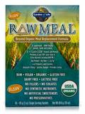 RAW Meal - Original BOX OF 10 PACKETS