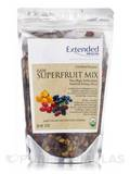 Raw Superfruit Mix 13 oz