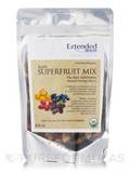 Raw Superfruit Mix - 5 oz