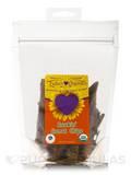 Rawkin' Carrot Chips - 3 oz (85 Grams)