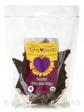 Rawkin' Spicy Beet Chips - 3 oz (85 Grams)