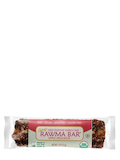 Rawma Bars® Apple Delicious - 1.8 oz (51 Grams)