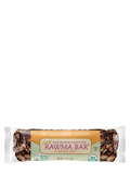 Rawma Bars® Pumpkin Date - 1.9 oz (54 Grams)
