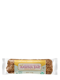 Rawma Bars® Sesame Mango - 1.7 oz (48 Grams)