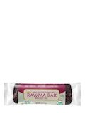 Rawma Bars® Walnut Fig - 1.8 oz (51 Grams)