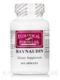 Raynaudin - 60 Capsules