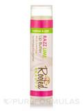 Razz Lime Lip Butter - 0.15 oz (4.25 Grams)