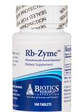 Rb-Zyme™ - 100 Tablets
