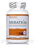 Re-Body MeraTrim 60 Veggie Capsules