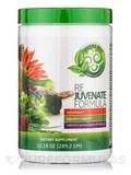 Re-juvenate Formula - 10.18 oz (289.2 Grams)