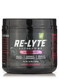 Re-Lyte® Electrolyte Mix, Mixed Berry Flavor - 13.89 oz (394 Grams)