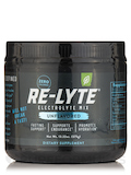 Re-Lyte® Electrolyte Mix, Unflavored - 13.22 oz (375 Grams)