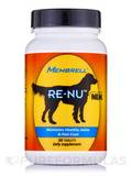 RE-NU Canine 60 Tablets