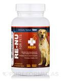 RE-NU™ for Pets - 60 Chewable Tablets