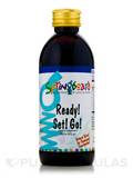 Ready Set Go - 8 fl. oz (250 ml)