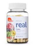 Real™ Calm Multi - 120 Capsules