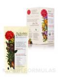 Real Omega Immune - 90 Organic Capsules