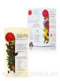 Real Probiotic Cleanse - 90 Organic Capsules