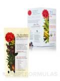 Real Probiotic Fit - 90 Organic Capsules