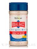 Real Salt - Ancient Fine Fine Salt - 4.75 oz (135 Grams)