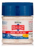 Real Salt - Ancient Fine Sea Salt - 2 oz (55 Grams)