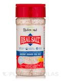 Real Salt - Ancient Kosher Sea Salt - 10 oz (284 Grams)
