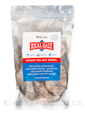 Real Salt - Ancient Sea Salt Crystal - 26 oz (737 Grams)