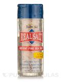 Real Salt - Ancient Fine Sea Salt - 0.21 oz (6 Grams)