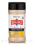 Real Salt - Organic Onion Salt - 4.75 oz (134 Grams)