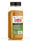 Real Salt - Organic Season Salt - 32 oz (907 Grams)