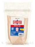 Real Salt - Popcorn Salt - 10 oz (283 Grams)