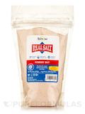 Real Salt - Powder Salt - 15 oz (425 Grams)