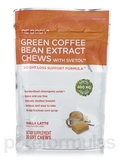 Re-Body Green Coffee Bean Chew with Svetol® 30 Soft Chews