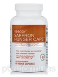 Re-Body Hunger 60 Capsules